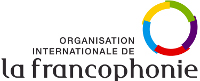 Organisation internationale de la Francophonie