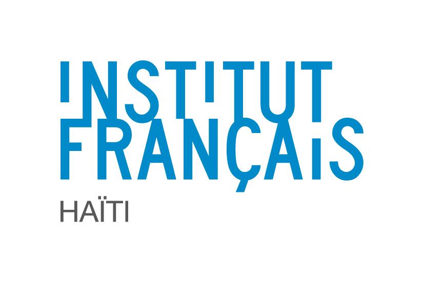 Institut Français Haïti
