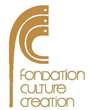 Fondation Culture Création